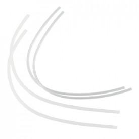 Manometru diferential PCE-P05