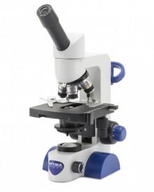 Microscop monocular B-63 600x