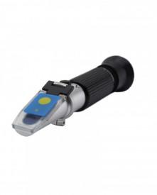 Refractometru pentru salinitate salimetru 0 - 28