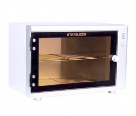 Sterilizator UV-C 8 W