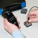 Aparat de masurat grosime strat PCE-CT27FN cu certificat etalonare(calibrare)