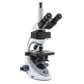 Microscop medical cu fluorescenta B-293LD1IVD