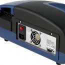 Refractometru digital Abbe PCE-DRB 10