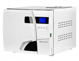 Autoclav Premium clasa B 12 litri cu imprimanta