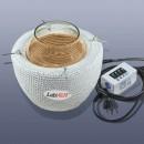 Cuib de incalzire Labheat pentru vas de reactie