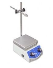 Agitator magnetic Nahita 690/1