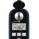 Refractometru digital 0-90 brix PCE-DRB 1