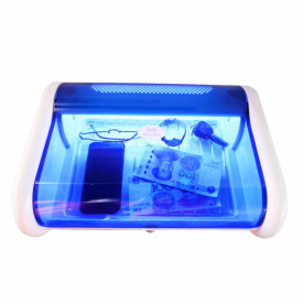 Sterilizator cu radiatii UV pentru instrumente