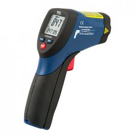 Termometru cu infrarosu 889B