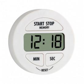 Timer electronic 99 min 59 sec