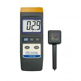 Aparat pentru masurarea campurilor magnetice PCE-G28