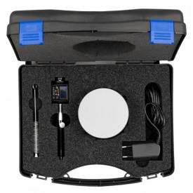 Durimetru PCE-2550N