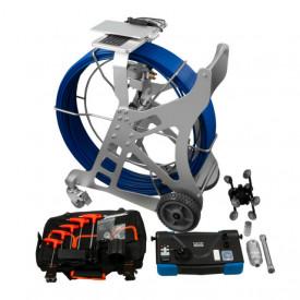 Endoscop video 60 metri PCE-PIC60