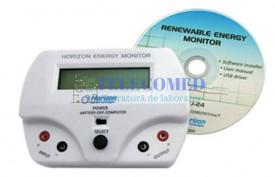 Kit de energie regenerabila