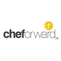 Chef Forward