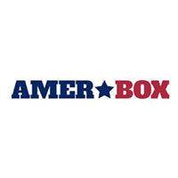 Amerbox
