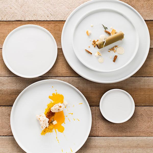 Pordamsa Dining