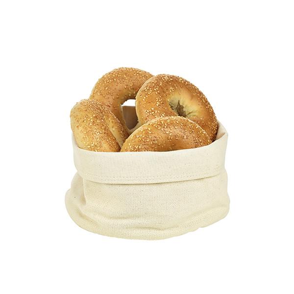 Cosuri paine