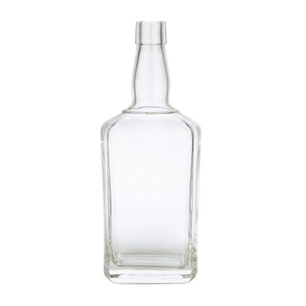 Sticla apa Jack 700ml GB22917 - 1