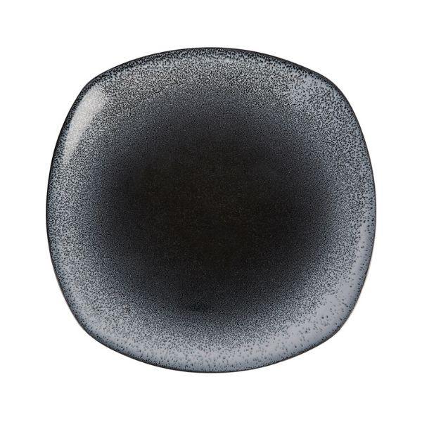 Farfurie patrata Flare 27cm 184427FL - 1