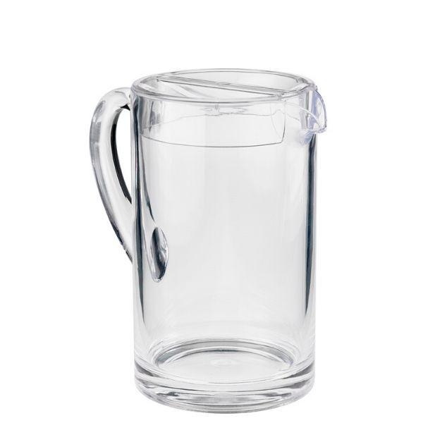 Carafa plexiglass 1.8L T5502 - 1