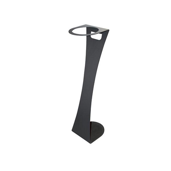 Picior frapiera Grey XENRI-005 - 1
