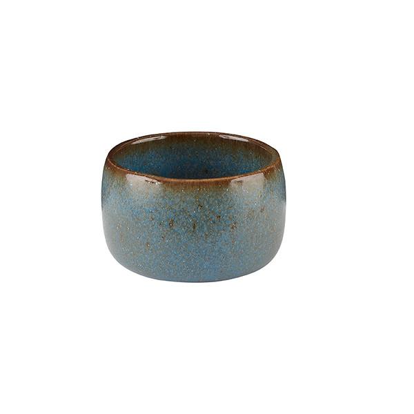 Ramekin Fern7 cm C93330 - 1