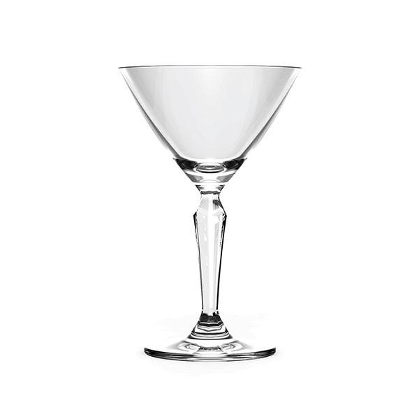 Pahar Connexion Martini 215ml G527C07 - 1