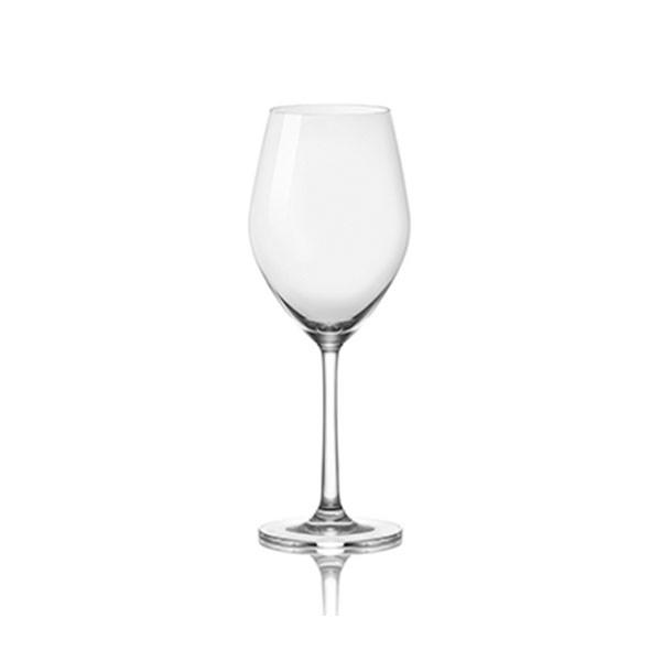 Pahar Sante vin rosu 420ml G1026R15L - 1