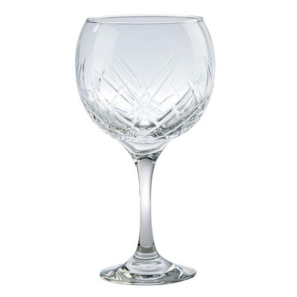 Pahar Gin Rococo 539ml G11099520 - 1