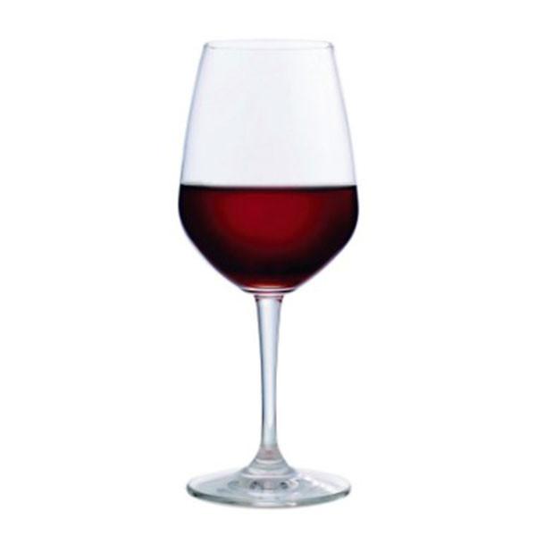 Pahar Lexington vin rosu 45.5cl G1019R16 - 1