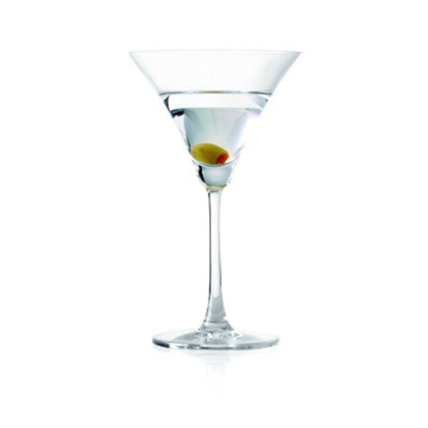 Pahar Madison Cocktail 285ml G1015C10 - 1