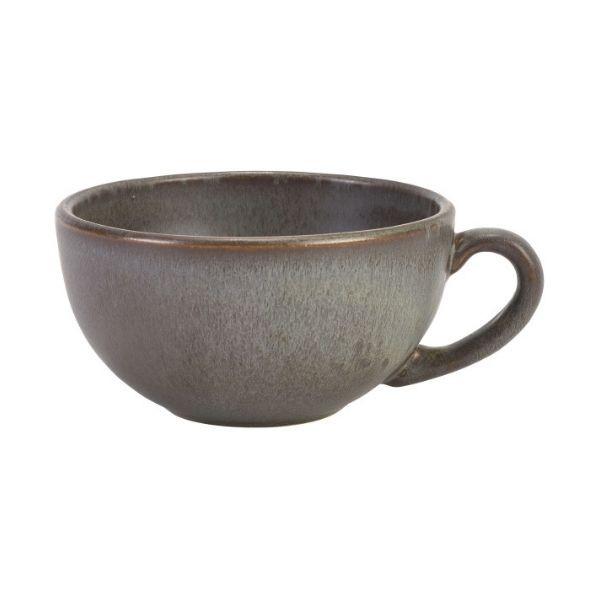 Cana Terra Stoneware Antigo 30cl CUP-AN30 - 1