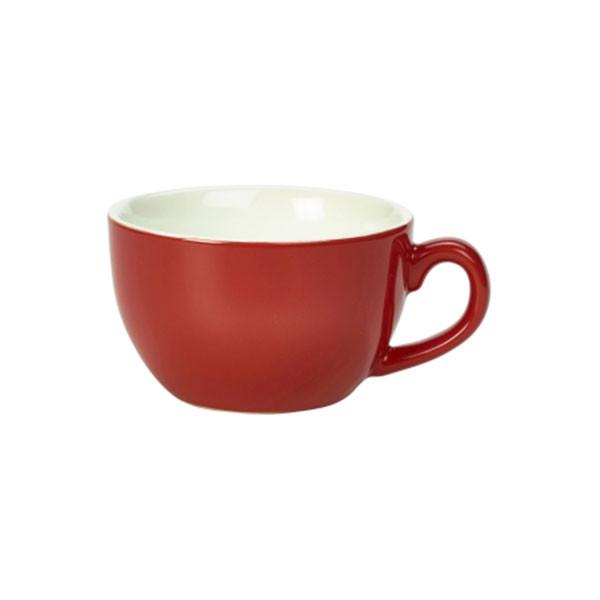 Cana bol Genware Porcelain 17.5cl 322118 - 1