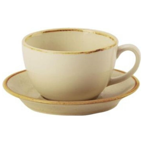 Ceasca cafea Wheat 25cl 322125WH - 1