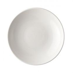 Bol salata Bonna Gourmet 23x4cm B928251