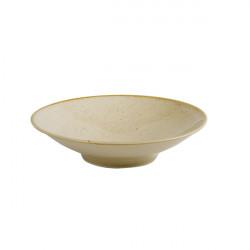 Bol salata Wheat 26 cm 368126WH