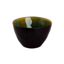 Bol supa Turquoise Lotus 15 cm 531014
