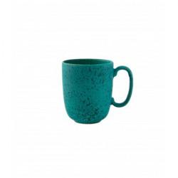 Cana Mug 400 ml Sauvage 37003606
