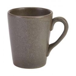 Cana mug Terra Stoneware Antigo 32cl MUG-AN32