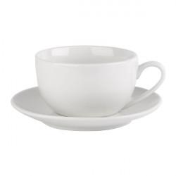 Ceasca cappuccino Simply 22cl EC0028