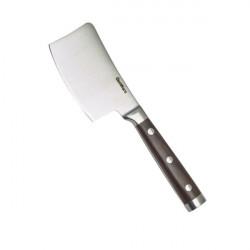 Cutit friptura cleaver 7,5cm set 12 buc STK-MC3