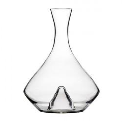 Decantor vin Stolzle 750ml G400/59
