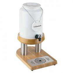 Dispenser lapte 4L 10840