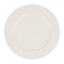 Farfurie bordura fel principal Bonna Banquet 27.5x27.5x2.5 cm B928026