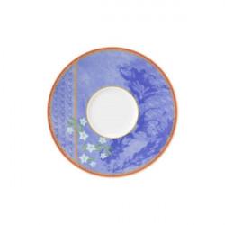 Farfurie ceai Hanna 16,5 cm 748965