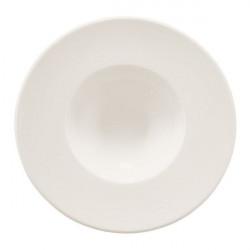 Farfurie paste Bonna Banquet 28.5x28.5x5.5cm B928028