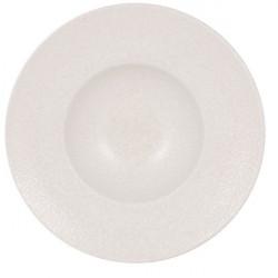 Farfurie paste gourmet Bonna Atelier 28x5.5cm B928028J