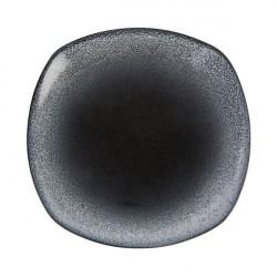 Farfurie patrata Flare 29cm 184429FL