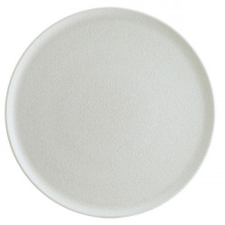 Farfurie pizza Bonna Atelier 32x2cm B928252J